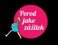 Logos 2012-2015