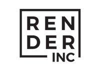 Img.Corp_ Render Inc.