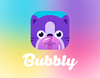 Bubbly - Close Friends Only