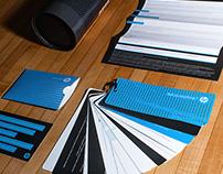 HP Printing DM Kit