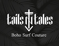 TailsNTales