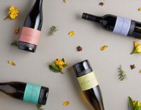 Lunar Wines 2016