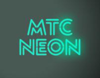 MTC Neon