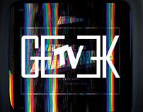 GEEK TV