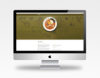 The Trellis Website