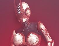 Robotica 02
