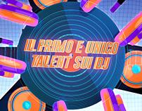 SKY UNO – Top DJ