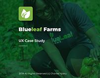 Blueleaf Farms