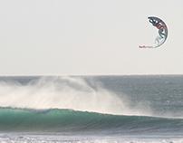 surfyviajes