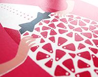 Tutti Frutti Prints & Textile