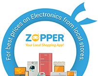 Branding-Zopper