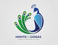 Monte de Coisas - Turismo e Produção Cultural