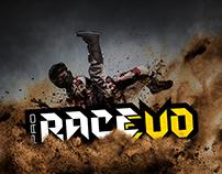 Campanha RaceEvo - TEXX
