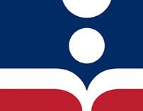 TEBIAN Education | Logo