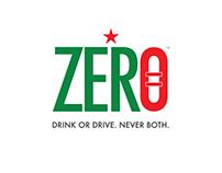 Heineken Branding Campaign: Team Prizm