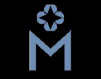 Brand Styling - New Logo