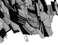 Multilines – sketches