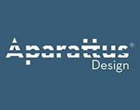 Branding - Aparattus