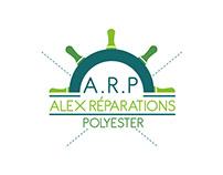 A.R.P