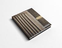 Curtain Catalogue