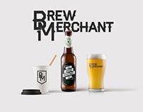 Brew Merchant