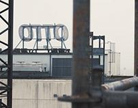 New OTTO main buildung @OTTO