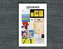 Influence | 2017