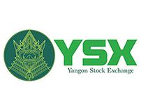 Yangon Stock Exchange (Fail)