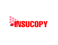 Insucopy - web design
