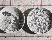 Ceramic 2014