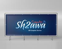 Sh2awa Computer