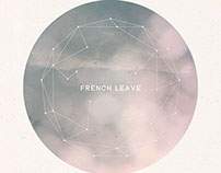 French Leave EP