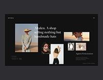 HENMAG Online Magazine