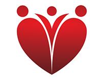 Logotipo Ganar Ganar en Pareja