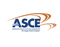 Voluntary work in ASCE ( motion )