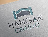 Hangar Criativo