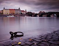 -Prague-