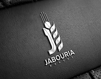 jabouria
