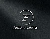 Logo for cars company