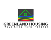 GREENLAND HOUSING