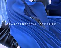 Transcendental Override