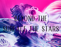BEYOND THE SURFACE THE STARS