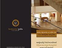 BGT Logo design