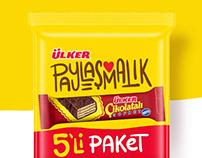Ülker Multipack