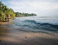 Panama in Photos