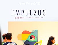 IMPULZUS by Fabian Solymar