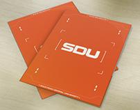 SDU Folder (2007)