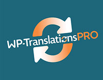 WP-TranslationsPRO