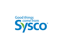 Sysco Boston