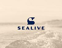 Sealive